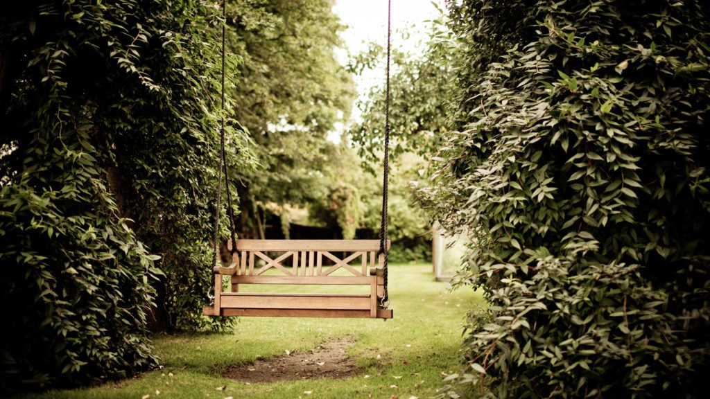 De Magische Tuin : Veel gemaakte fouten bij tuinontwerp en tuinaanleg tuin en balkon